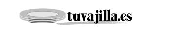 TuVajilla.es