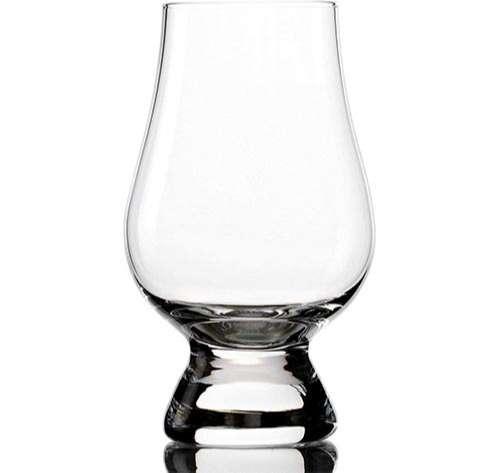 Glencairn Juego de 2 vasos de Whisky