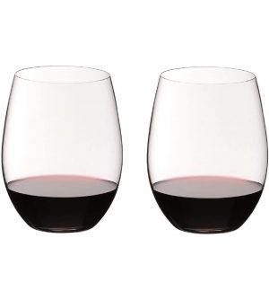 Vaso de vino Riedel O