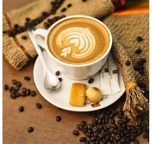 los mejores vasos de cafe