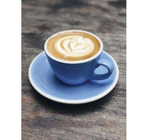 las mejores tazas de café para comprar