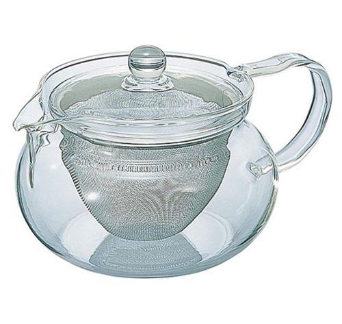 Hario Green Tea
